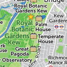 Fascinating London Wall Map  A Map Of Greater London Customised To Show  With Lovely A Better Look At The Region Of The Map Surrounding Kew Gardens With Captivating Metal Garden Sculpture Also Hilton Garden Inn Saratoga Springs In Addition Top Restaurants In Covent Garden And Garden Bistro Chairs As Well As Sneeboer Garden Tools Additionally Spice Garden Resorts Munnar From Merrittcartographiccouk With   Lovely London Wall Map  A Map Of Greater London Customised To Show  With Captivating A Better Look At The Region Of The Map Surrounding Kew Gardens And Fascinating Metal Garden Sculpture Also Hilton Garden Inn Saratoga Springs In Addition Top Restaurants In Covent Garden From Merrittcartographiccouk